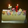 050922_cake