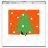051201_tree