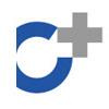 051205_logo_c