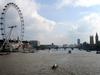 060109_london2
