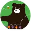 060202_bear