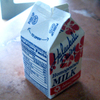 060516_milk