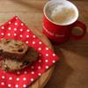 060711_coffee