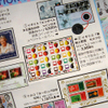 060715_stamp3