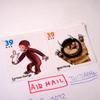 060715_stamp_c