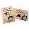 060922_card