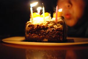 071107_cake2