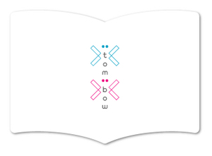 Tombow_logo