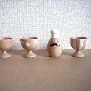 Noguchi2a