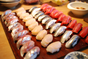 0812_sushi_2