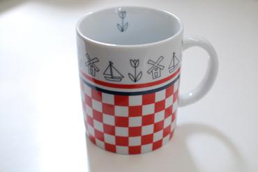 090412_mug