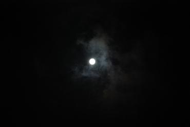 091003_moon