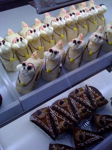 Cake_091030