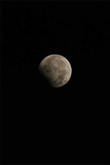 100101_moon1