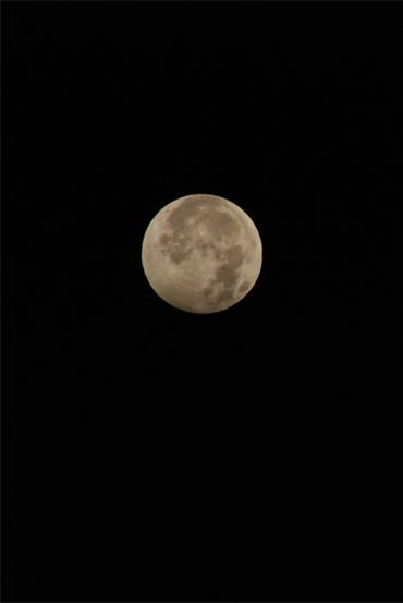 100101_moon3