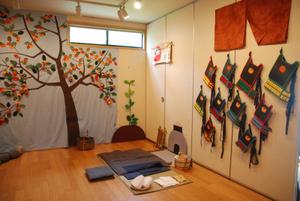 2007_sarukani1