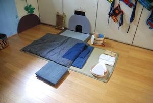 2007_sarukani2