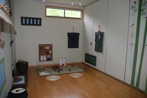 2007_sarukani5