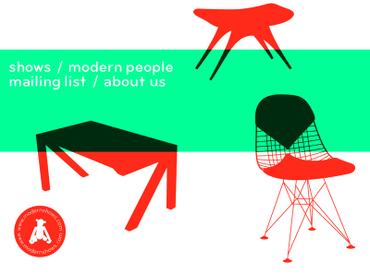 Kidsmodern_uk_1004_2