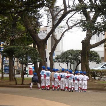 Baseball_0604