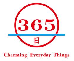 365_2