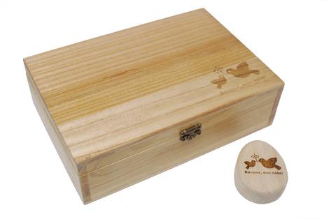 Bn_memorial_box1_2