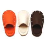 Noguchi_slippers