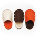 Noguchi_slippers2