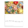 Postcard_n