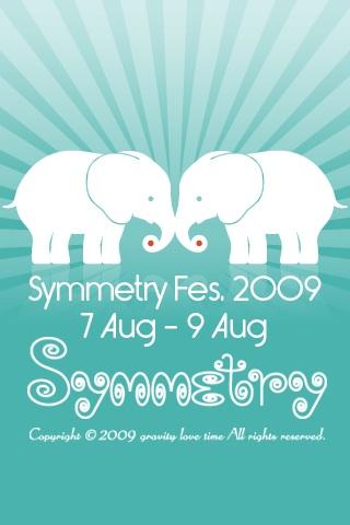 Symmetry_fes_2009